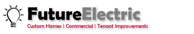 Modesto Electrical Contractors | Future Electric