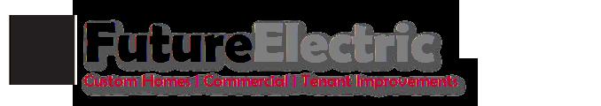 Modesto Electrical Contractors | Future Electric